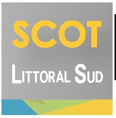Scot Littoral Sud